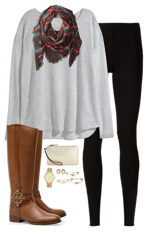 Thanksgiving Wardrobe by 25 Best Ideas About Thanksgiving Fashion On