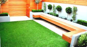 Garden Ideas For Small Areas Front Yard Landscaping Ideas Garden For Small Areas Affordable The Inspirations On Area Budget A