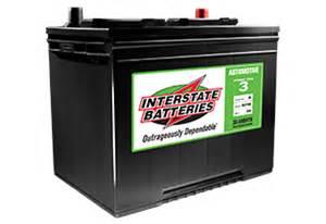 Costco Tires Car Batteries Tires Auto Costco