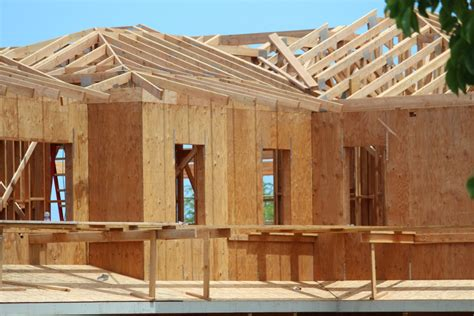 cost to build your own home cost to build a home armchair builder blog build