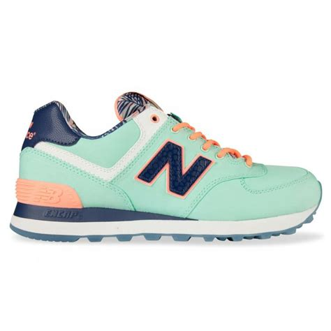 new balance shoes flat 581 best new balance 574 images on new balance