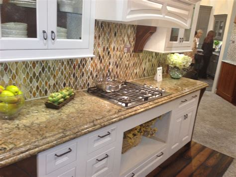 Cambria Kitchen Cabinets by Cambria Berkeley At Wellborn Cabinet Inc Booth At Kbis
