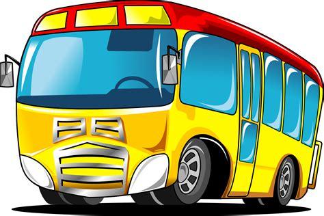 Auto Bus by Come Comprare Biglietto Autobus Online