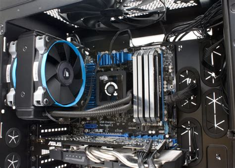 Gamis Set D Nasya Flow Series how to build a pc the tech report guide the tech report