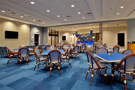 franklin arms norfolk va norfolk hotel coupons for norfolk virginia freehotelcoupons