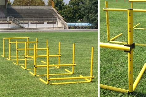 hurdles code liski sport equipment