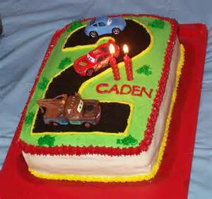 Lighting Mcqueen Car Cake Best 25 Lightning Mcqueen Cake Ideas On Cars