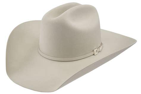 Logan Farms Silver Gift Card - shop resistol 6x logan silver belly 4 1 4 quot pre creased cowboy hat