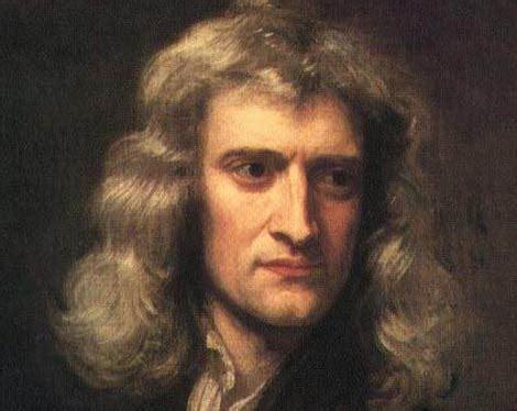 biography en ingles de isaac newton 1687 el fabuloso legado de isaac newton ciencia