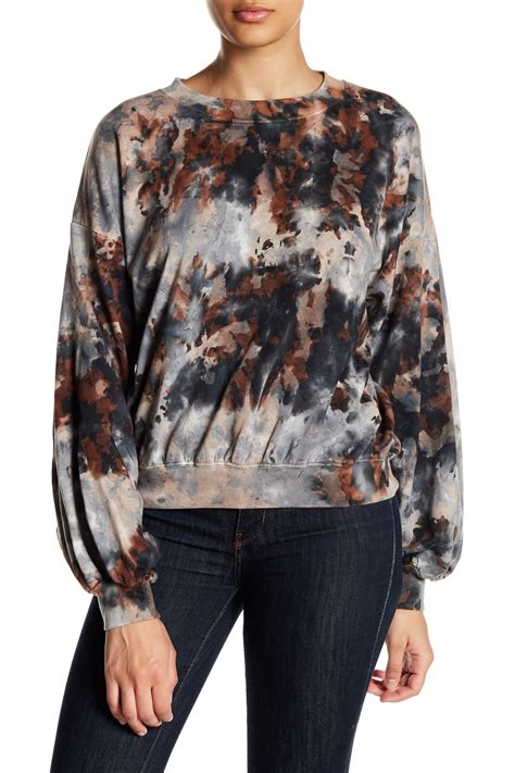32 Most Fabulous The Rein Of The Ruche Looks by Fabulous Frailey Top Nordstrom Rack