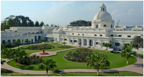 Iit Roorkee Mba Cut 2016 by In Focus Newton S Laws Of Motion Toppr