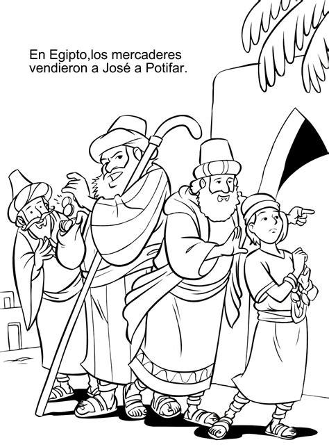 imagenes para colorear biblicas historias biblicas para colorear dibujos bing images