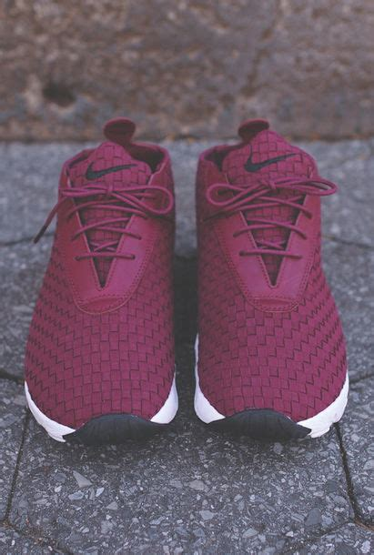 nike shoes nike shoes maroon