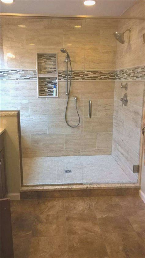 awesome best 25 master shower tile ideas on