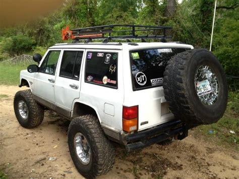 Jeep Xj Mods Pin By Tim Haw On Jeep Xj Mods