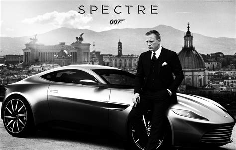 james bond film in 2015 spectre vs skifall la mia impressione blog di quot i ragazzi