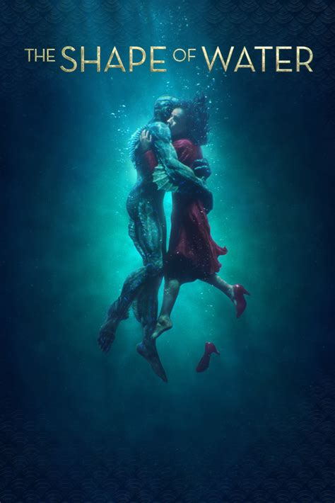 movies this weekend the shape of water by sally hawkins the shape of water movie trailer and videos tv guide