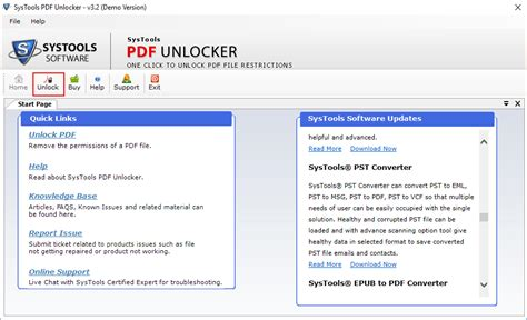 best pdf unlocker best pdf unlocker software to remove remove restriction