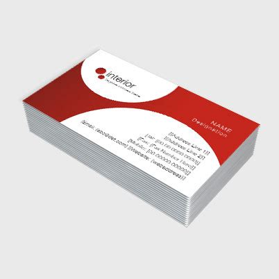 We buy houses business cards 28 images real estate investor we buy houses business cards business card design buy choice image card design and card template colourmoves