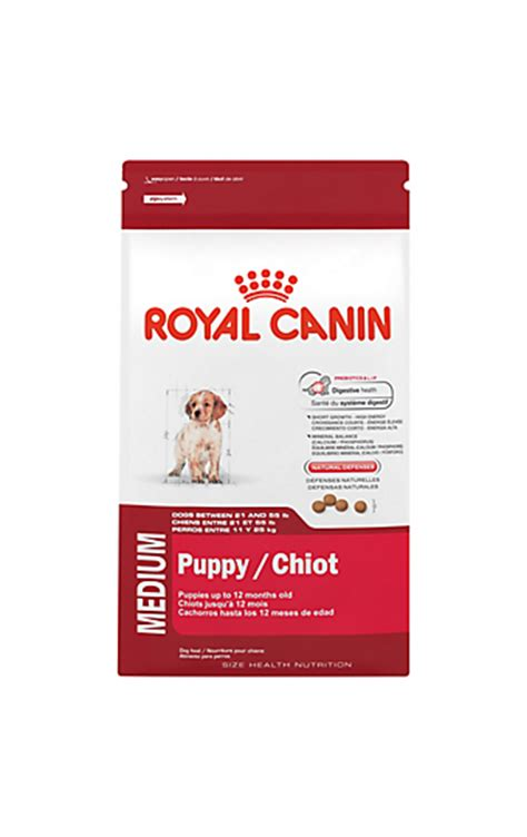 royal canin puppy mini puppy food royal canin size health nutrition