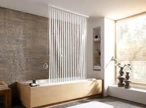 duschrollo für dusche chestha design badewannen sofa