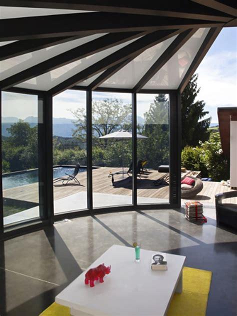 veranda design ideas board  batten exterior shutters