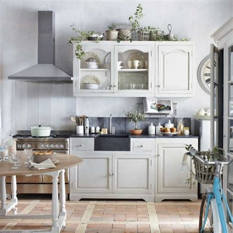 shabby chic kitchen furniture shabby chic kitchen fascinating ideas for you ideas for