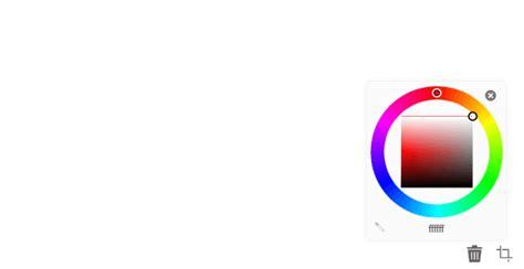 membuat logo band online gratis 2 cara membuat logo secara online offline lengkap gambar