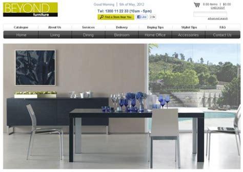 best interior design inspiration sites 26 best interior design and decoration websites for your