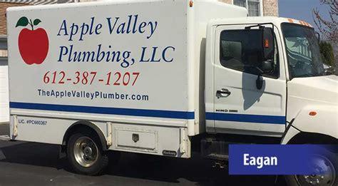 haircut coupons apple valley mn eagan plumbers plumbing water heater services eagan mn