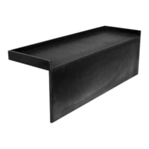 tile redi bench redi bench shower seat modlar com