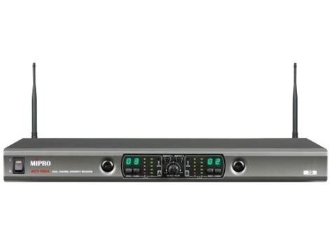Mic Wireless Mipro Act 311 B Original 1 Peggang dinomarket pasardino microphone wireless jts mipro samson akg krezt original