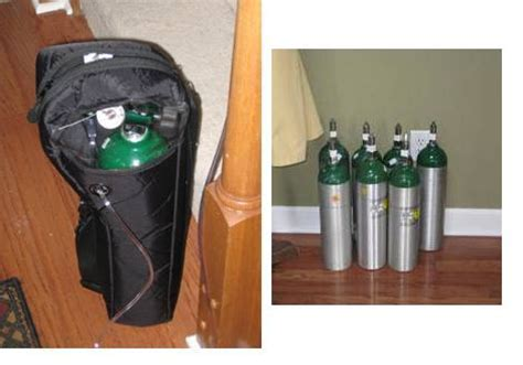 oxygen tank for dogs the personal pet therapy project the pets their parts pets families