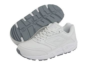 best shoes for walking flat the best walking shoes for flat on the market today