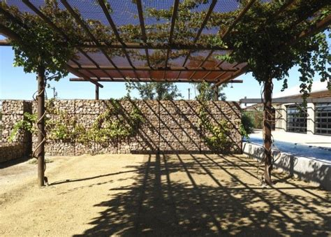 ten eyck landscape architects 17 best images about reclaimed pipe ideas on field and farm fencing