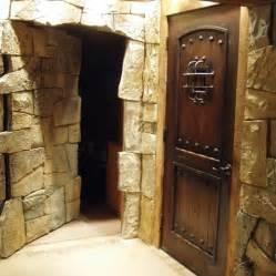 secret room 25 room ideas for your home