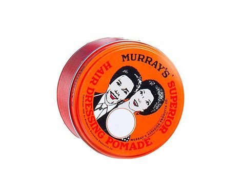Pomade Murray S Superior murray s superior hair dressing pomade barber supplies barber depot
