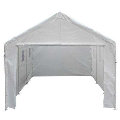 canopy tents canopies the home depot