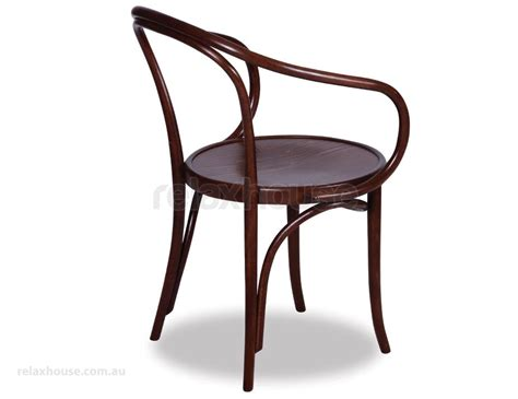 bentwood armchair awesome bentwood chairs and table homekeep xyz