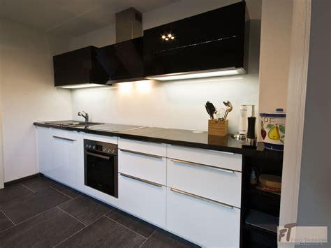 Arbeitsplatte Maße by K 252 Chen Mit Granitarbeitsplatten Vorteile Kosten Granit