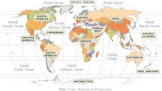 map of the country world atlas maps geography flags facts of every