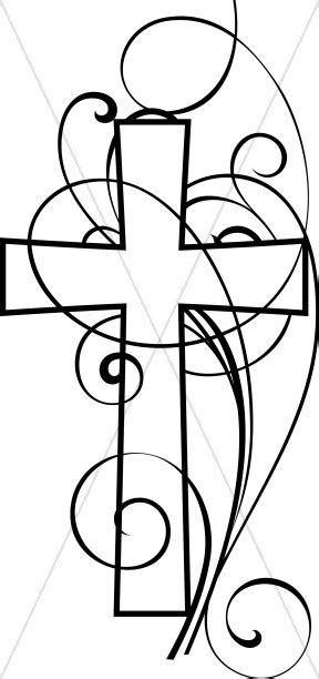 Cross Clipart Cross Graphics Cross Images Sharefaith Christian Graphics Free