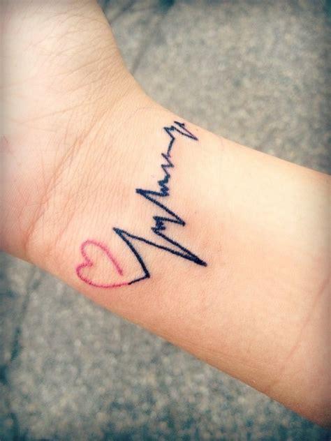 30  Really Strange And Adorable Wrist Tattoos   EntertainmentMesh