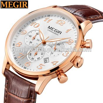 cina pabrik jam tangan gold plating arabic numerals wrist buy arabic numerals