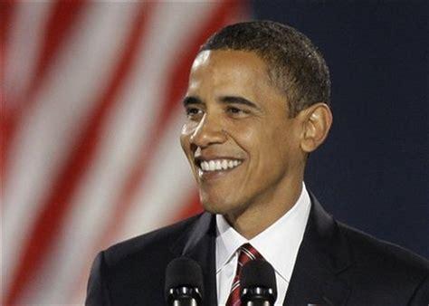 born barack obama aloha mr president hawaii son barack obama wins