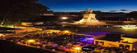terrazza gianicolo terrazza gianicolo discoteca sabato 25 agosto 2018