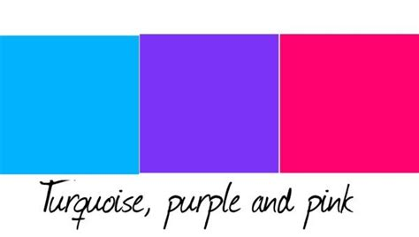 quinceanera colors and color scheme ideas quinceanera colors and color scheme ideas