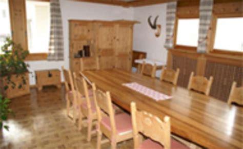 ufficio matrimoni ufficio di stato civile region maloja