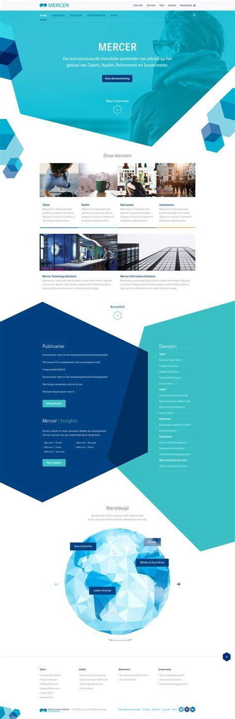layout design trends 2018 46 best 2018 graphic design trends images on pinterest
