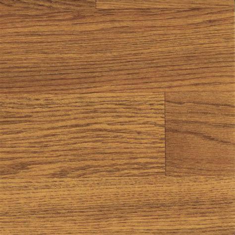 Jasa Pemasangan Parquet 8mm robby vinyl lg supreme vinyl roll motif kayu ukuran 20 m x 2 m x 1 8 mm roll
